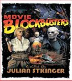 Movie Blockbusters, Stringer, Julian, 0415256097