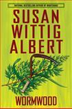 Wormwood, Susan Wittig Albert, 0425226093