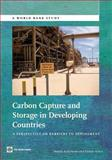 Carbon Capture and Storage in Developing Countries, Natalia Kulichenko and Eleanor Ereira, 0821396099
