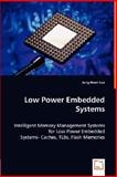 Low Power Embedded Systems, Jung-Hoon Lee, 3639006097