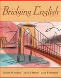 Bridging English, Milner, Joseph O. and Milner, Lucy F., 0132486091