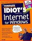 The Complete Idiot's Guide to Internet Pipeline, Peter Kent, 1567616097