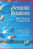 Semiotic Rotations 9781593116095
