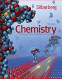 Chemistry : The Molecular Nature of Matter and Change with Aris Access Card, Silberberg, Martin, 0077276094