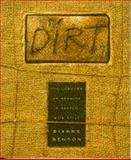 Dirt, Dianne S. Benson, 0440506093