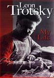 My Life, Leon Trotsky, 0486456099