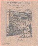 The Vertical Loom, Jules Kliot, 0916896099