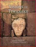 Visions of Tiwanaku, , 0917956095
