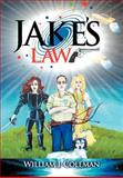 Jake's Law, William J. Coleman, 1479736090