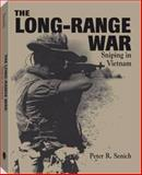 The Long-Range War, Peter R. Senich, 1581606095