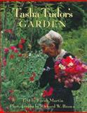 Tasha Tudor's Garden, Tovah Martin, 0395436095