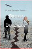 Divorce by Deployment, Percell Artis Jr, 0595416098