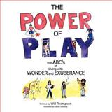 The Power of Play, Will Thompson, 1425956092