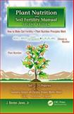 Plant Nutrition Manual 2nd Edition