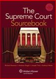 The Supreme Court Sourcebook, Seamon, Richard H., 1454806095