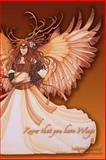 Lady Hawk Journal, Teri Rosario, 1492736090