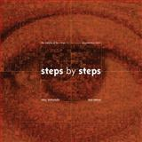 Steps by Steps, Edkins, Don and Vehkalahti, Iikka, 1920196099