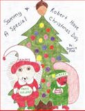 Sammy and Robert Have a Special Christmas Day, Darcie Mae, 1462646093