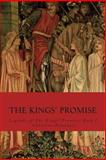 The Kings Promise, Christine Kannapel, 1496156099