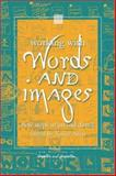 Working with Words and Images, Nancy Allen, 1567506097