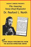 Dr. Rexford L. North, North, Rexford L. and Arons, Harry, 1885846096