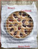 Bruce's Cookbook, Bruce Poole, 0007376103