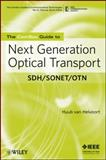 Next Generation Optical Transport, Van Helvoort, Huub, 0470226102