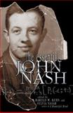 The Essential John Nash, John Nash, 0691096104