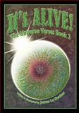 It's Alive!, James Dunbar, 1460916107