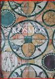 Kosmos : Studi Sul Mondo Classico, Becatti, Giovanni, 8870626105