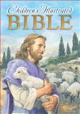 The Children's Illustrated Bible, , 1403716102