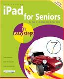 IPad for Seniors in Easy Steps, Nick Vandome, 1840786108