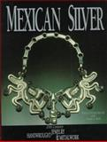 Mexican Silver, Penny C. Morrill, 0887406106