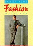 Fashion Designer, Miriam Moss, 0896866106