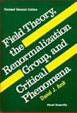 Field Theory 9789971966102