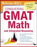 Conquering GMAT Math and Integrated Reasoning 9780071776103