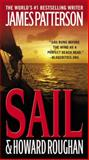 Sail, James Patterson and Howard Roughan, 0446536105