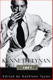 Letters, Kenneth Tynan, 0679426108