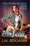 Carl Weber Presents Ride or Die Chick, J. M. Benjamin, 160162610X