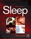 Encyclopedia of Sleep, , 012378610X