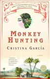 Monkey Hunting 9780345466105