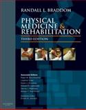Physical Medicine and Rehabilitation, Randall L. Braddom MD, 141602610X