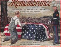 Remembrance, Robert B. Fletcher, 0972296107