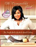 The Single Girl's Guide to Great Cooking, Ragan Oglesby, 1468596101