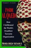 Inside Al Qaeda, Mohamed Sifaoui, 1560256109