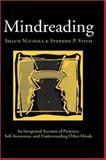 Mindreading, Shaun Nichols and Stephen P. Stich, 0198236107