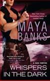 Whispers in the Dark, Maya Banks, 0425246108