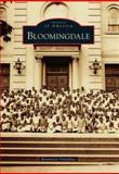 Bloomingdale, Rosemarie Onwukwe, 0738566101