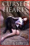 Cursed Hearts, Light and Lowell, 1494386100