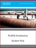 Plaxis Introductory, , 9076016100
